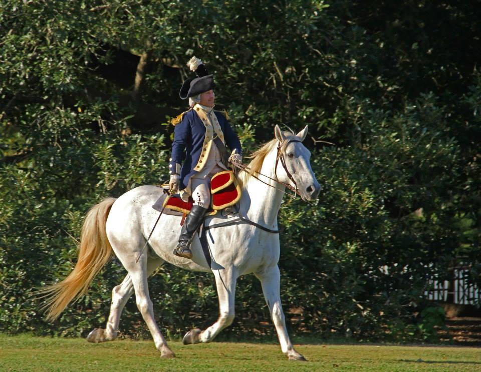 """фото """"Lafayette"""" метки: репортаж, ретро, портрет,"""