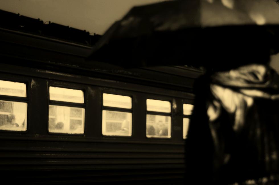 """фото """"Там, где чисто и светло"""" метки: жанр, черно-белые,"""