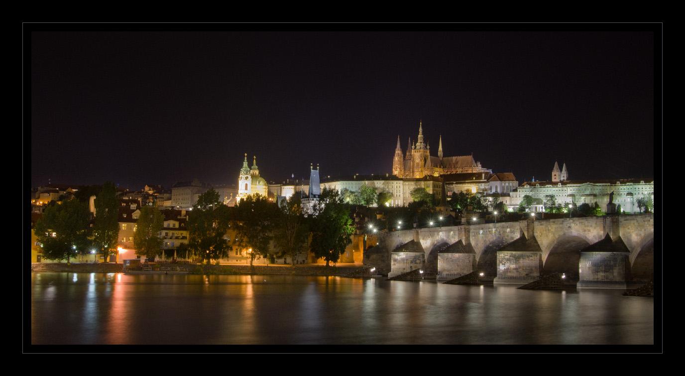 """фото """"***"""" метки: пейзаж, архитектура, путешествия, Прага"""