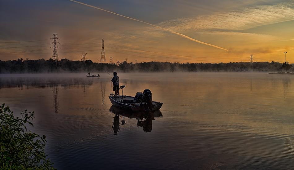 """фото """"утром"""" метки: , вода"""