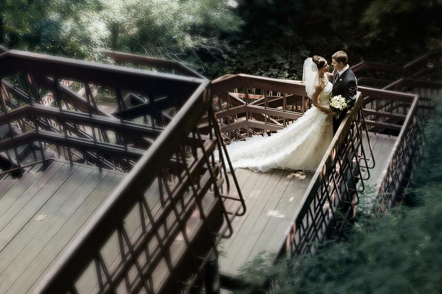 """фото """"Wedding"""" метки: жанр, репортаж,"""
