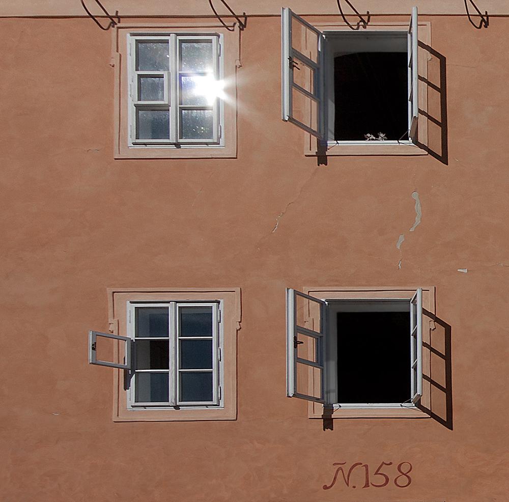 "фото ""Живая душа..."" метки: город, архитектура,"
