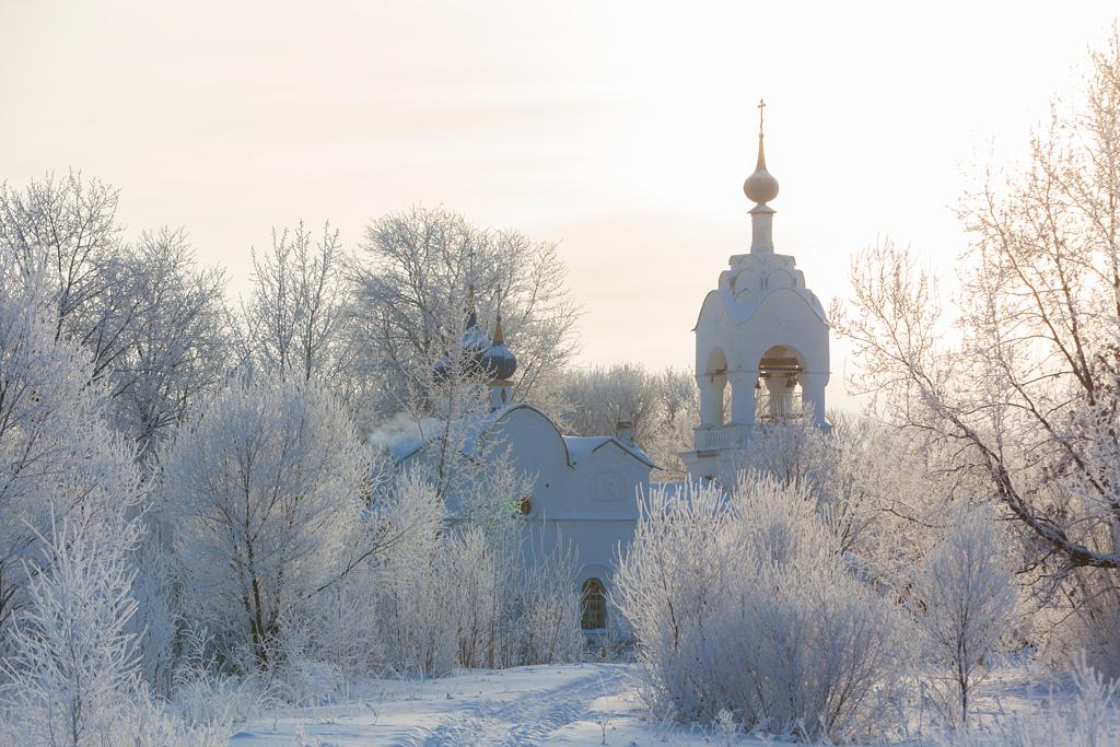 Смешной доброе, картинки обои фото мороз зима крещение