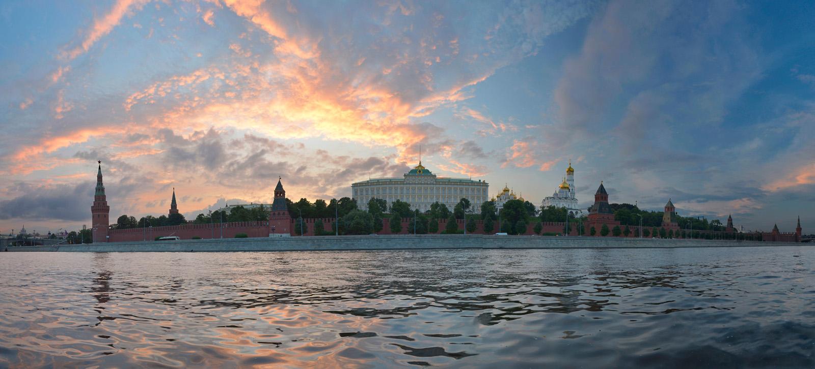 позволит картинки панорамы кремля гораздо