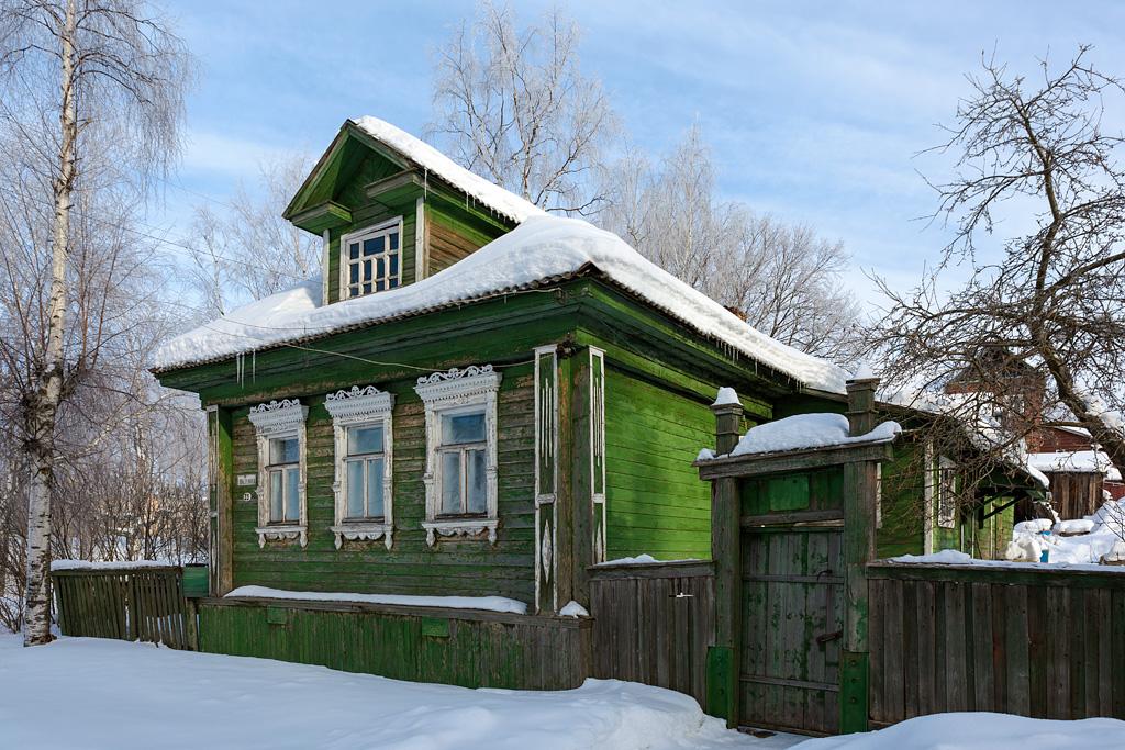 Деревня новочеркасское фото перечислять встреченных