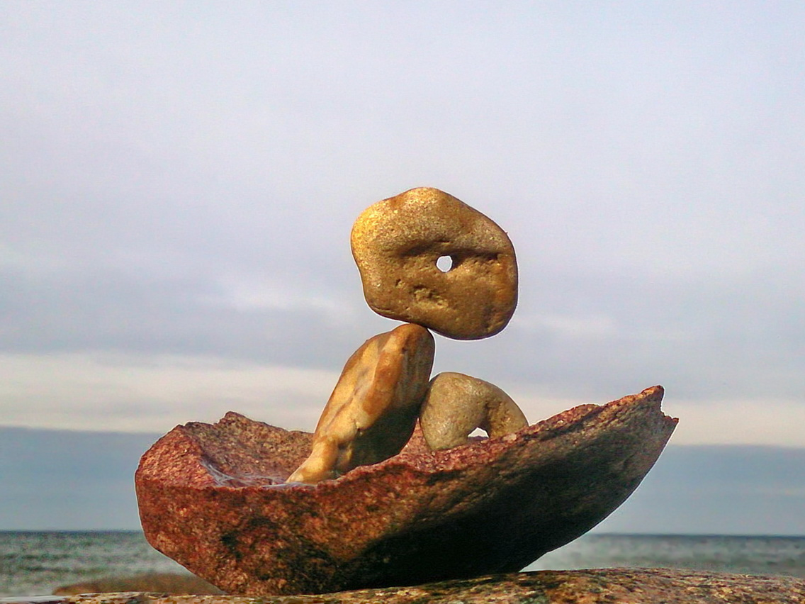 "photo ""Gods raising sails 2014"" tags: landscape, travel, nature, пляж АА"