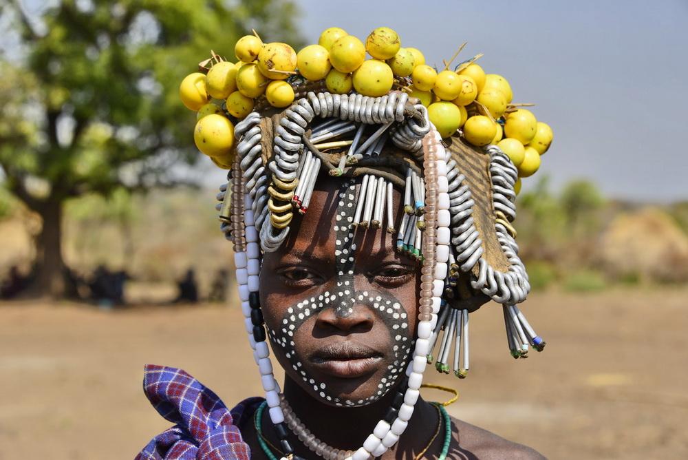 провинция африка аренда для фотосессии гиф анимация