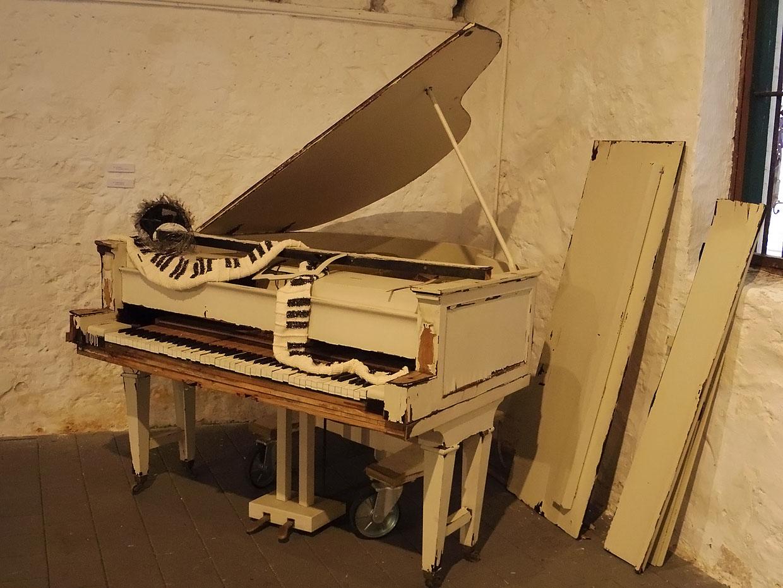 можно дека пианино фото что-то заинтересовало пишите