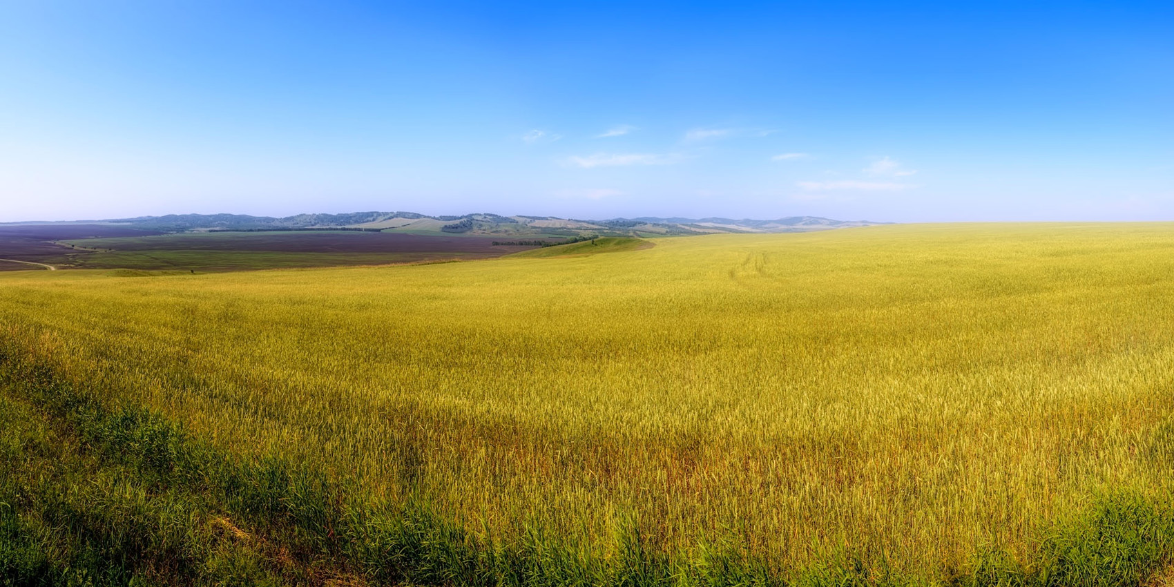 """photo """"***"""" tags: nature, landscape, panoramic,"""