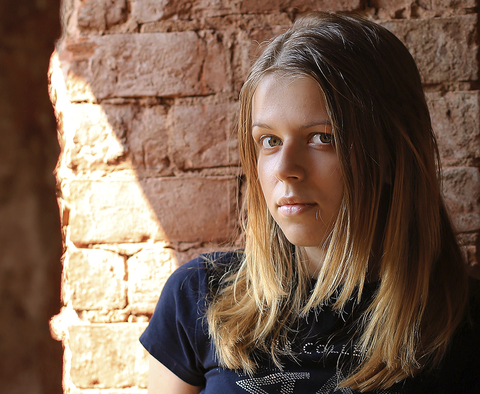 portrait photographer resume samples jobhero