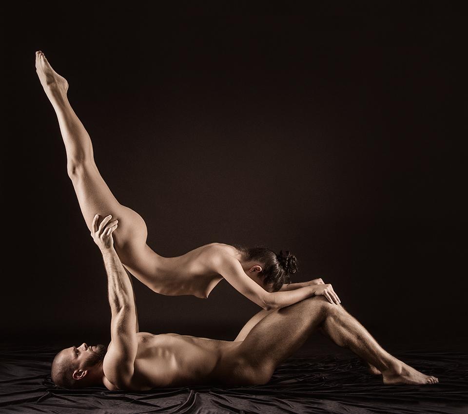 Native american women nude naked milfs
