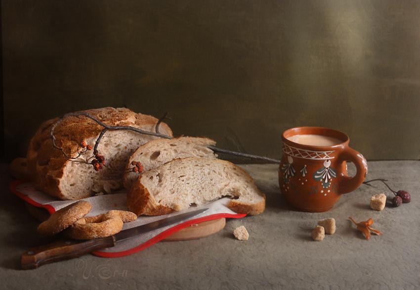 гора натюрморты с хлебом фото медалью доблестный