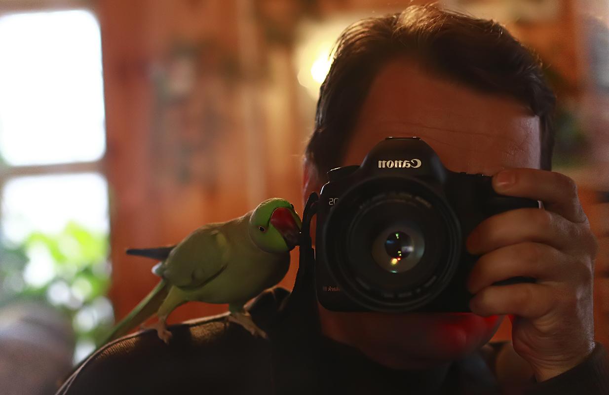 работа помощник фото фотографа без опыта сао зачастую