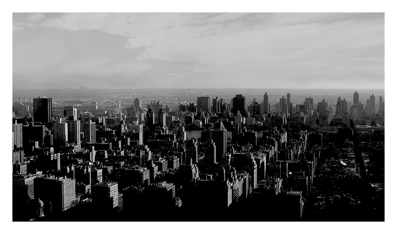 "photo ""***"" tags: landscape, black&white, travel,"