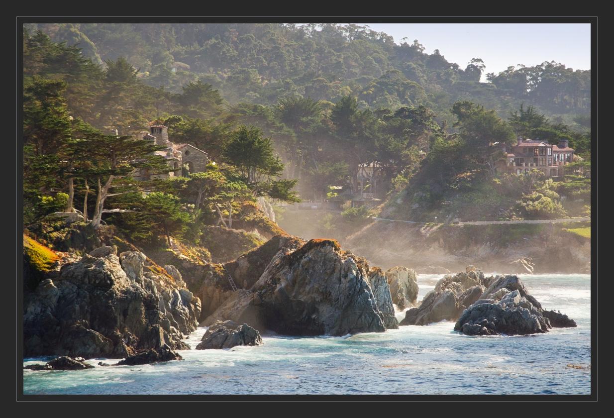 """photo """"***"""" tags: landscape, North America"""