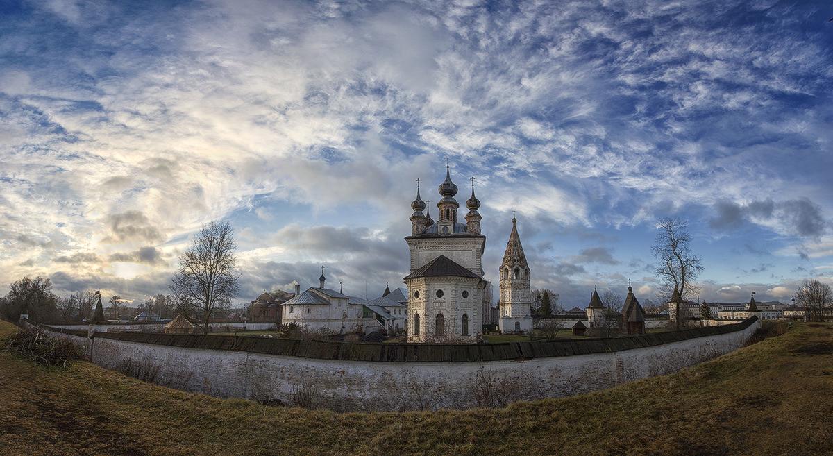 """фото """"Кремль"""" метки: ,"""