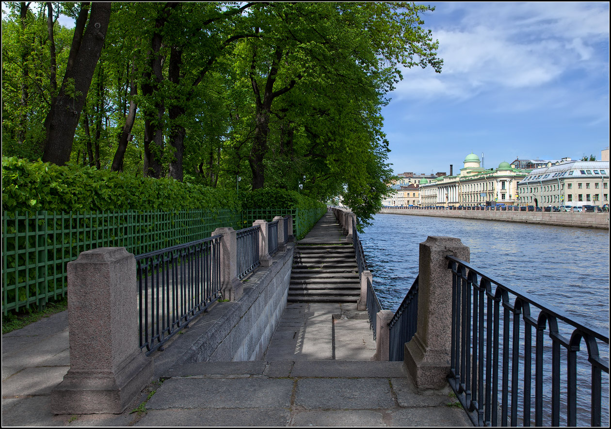"photo ""Piter"" tags: city, architecture,"