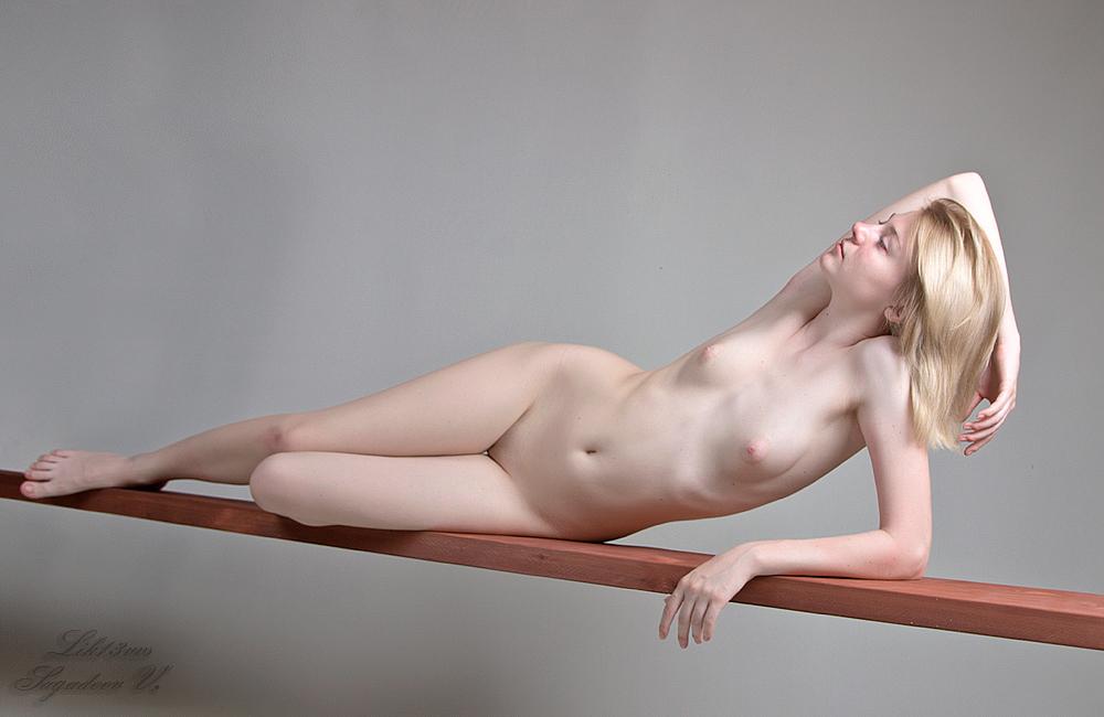 Art gallery net nude