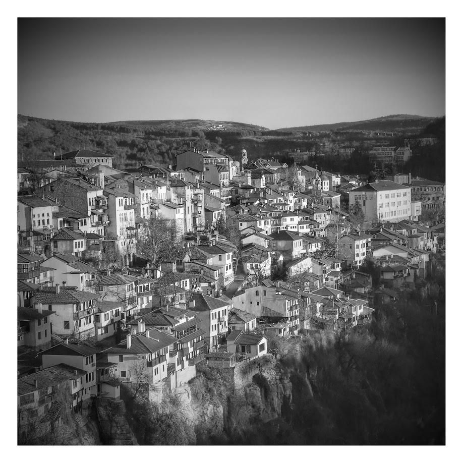 """photo """"***"""" tags: city, landscape,"""