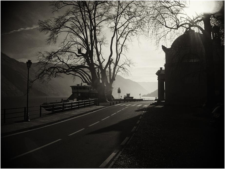 """фото """"***"""" метки: путешествия, пейзаж, черно-белые,"""