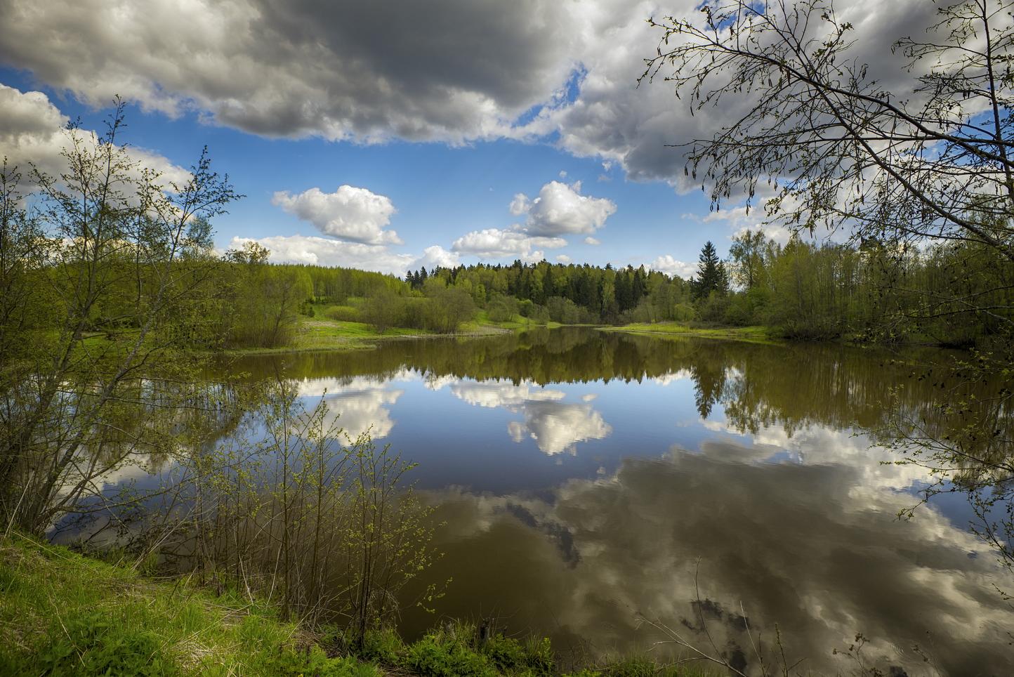 интерьеру река яхрома картинки чеченской