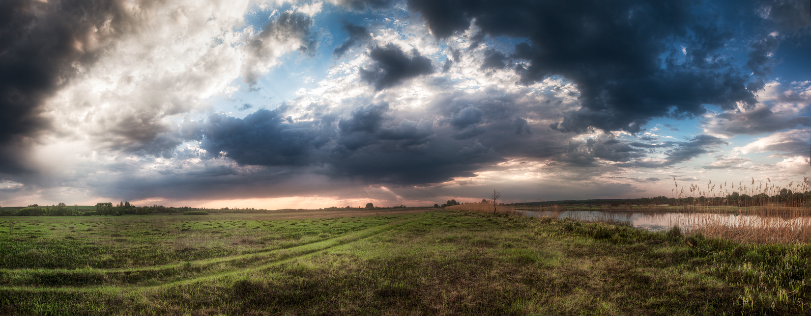 "photo ""***"" tags: landscape, nature, panoramic,"