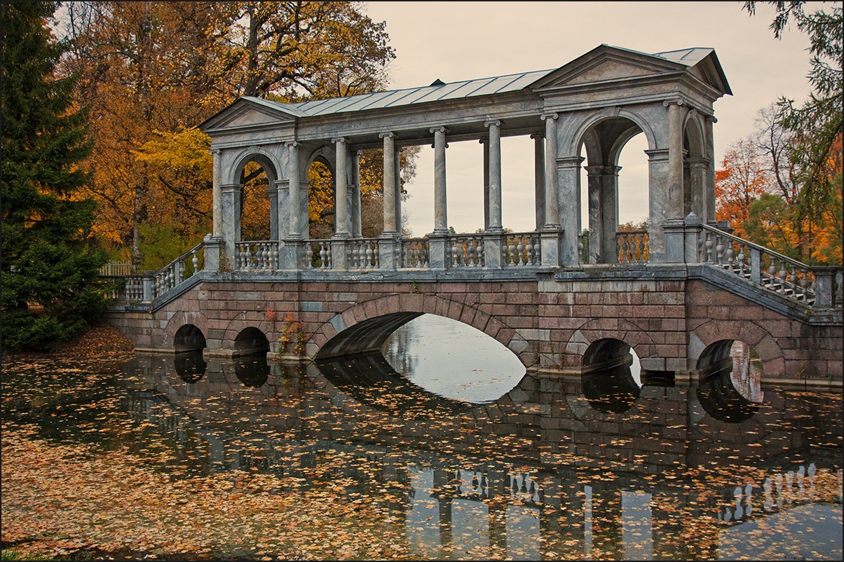"photo ""***"" tags: landscape, architecture, autumn"
