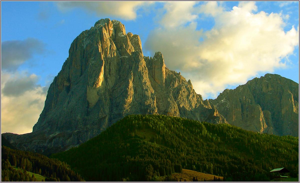 "photo ""***"" tags: landscape, travel, nature,"