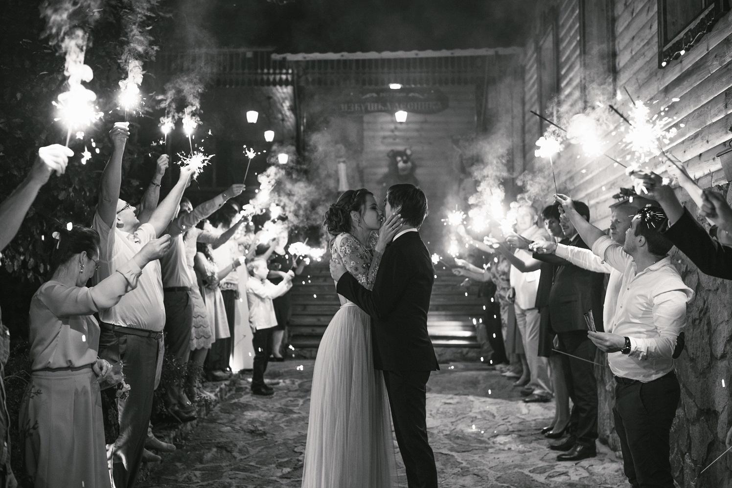 """фото """"Любовь"""" метки: черно-белые, репортаж, разное,"""