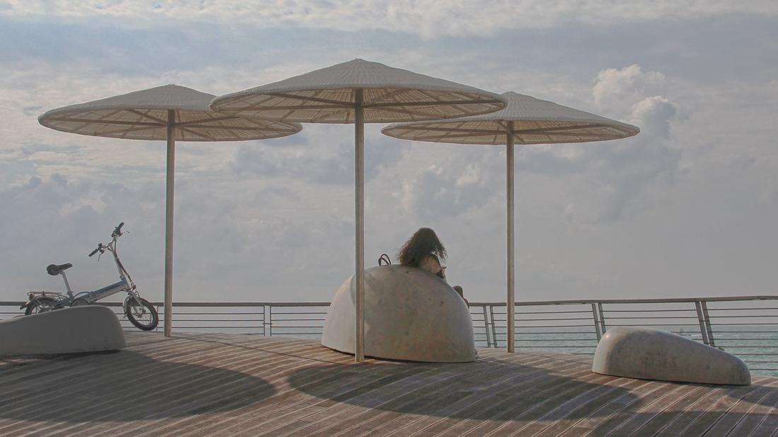 """фото """"У моря..."""" метки: путешествия, стрит-фото,"""