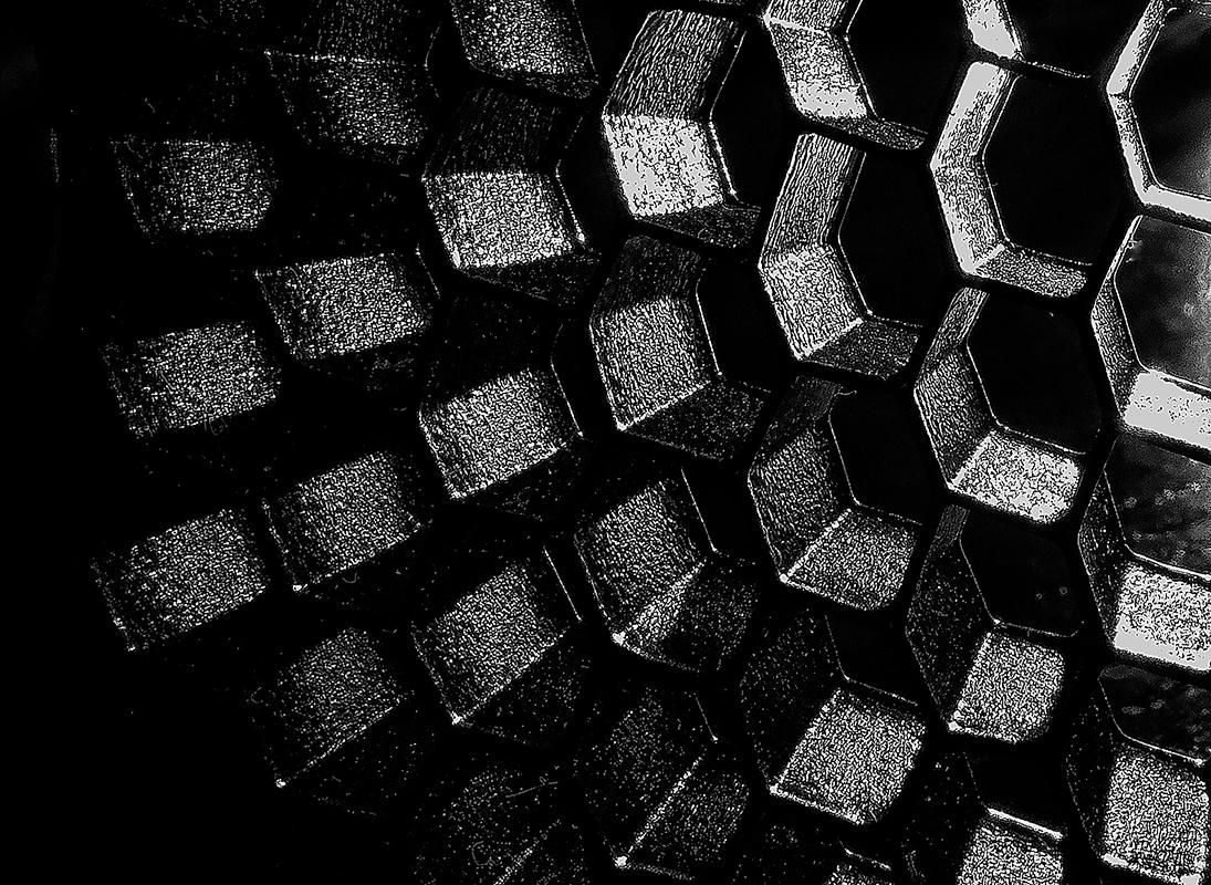 """фото """"***"""" метки: абстракция, черно-белые, разное,"""
