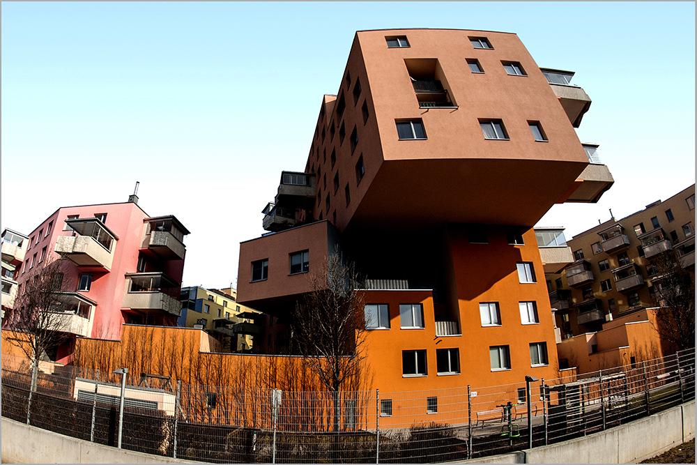 "photo ""Вена"" tags: architecture, city,"