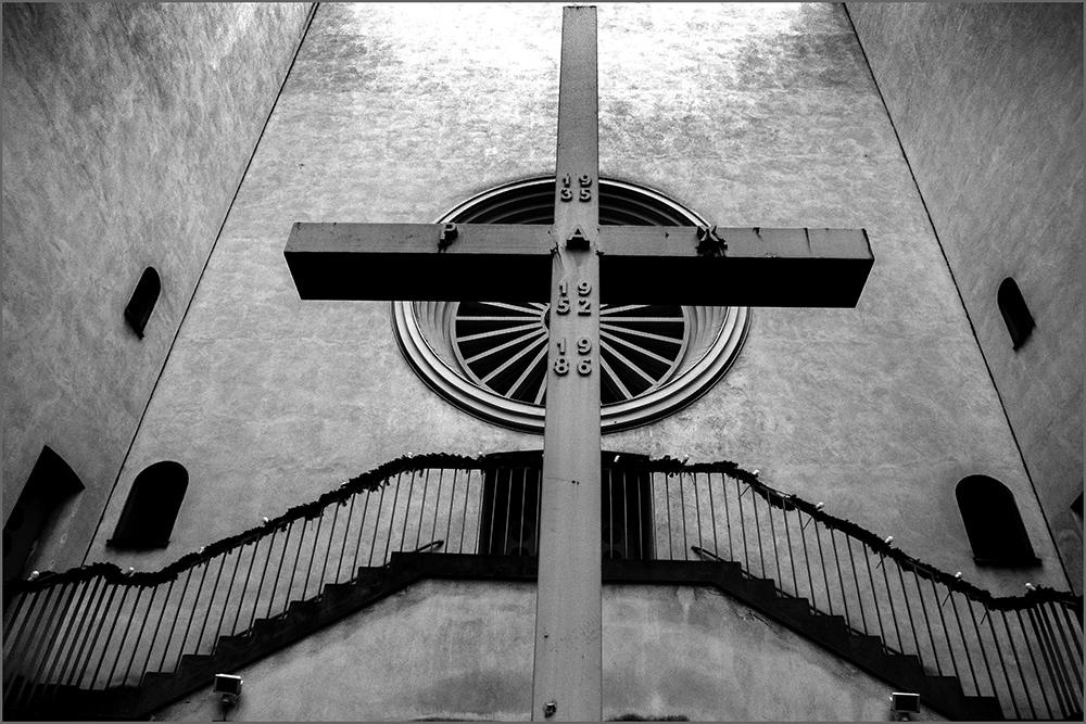 "photo ""симметрия"" tags: architecture, city,"
