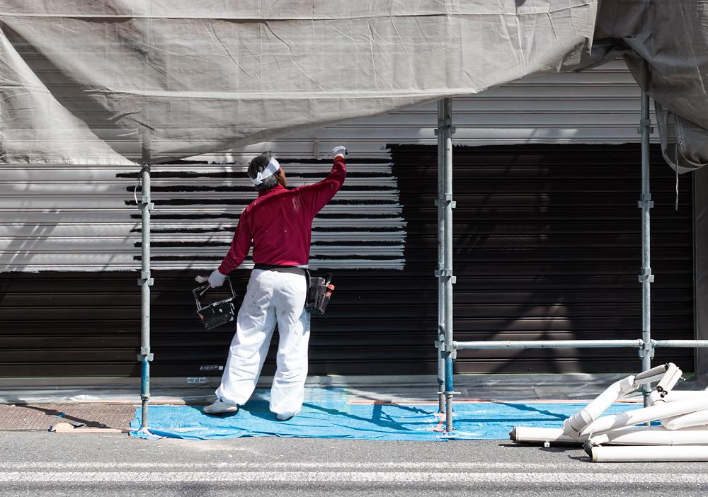 "фото ""идёт подготовка к началу конкурса"" метки: стрит-фото,"