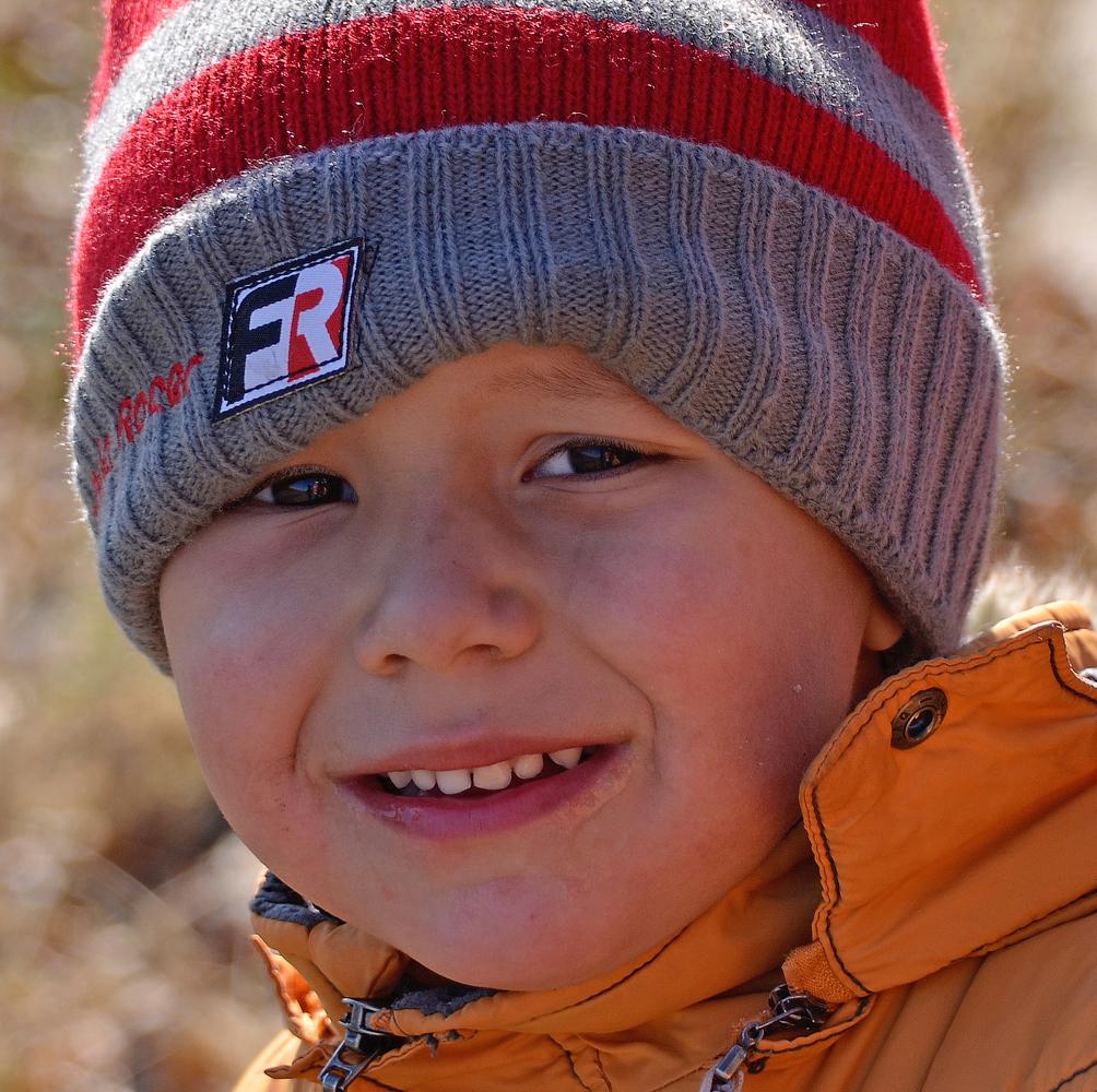 """photo """"***"""" tags: portrait, children, детство"""