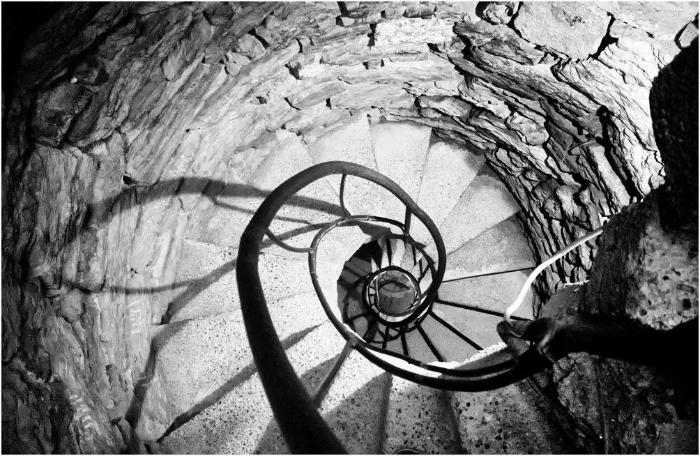 """фото """"@"""" метки: архитектура, путешествия, абстракция,"""