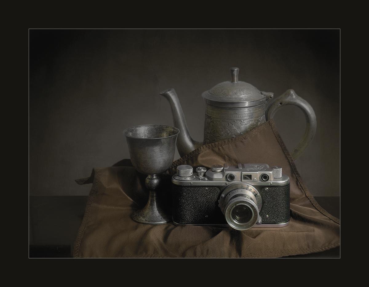 """photo """"***"""" tags: still life, digital art,"""