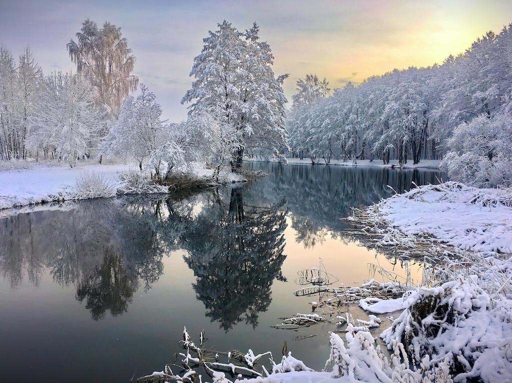 "photo ""телефонофото"" tags: landscape, nature, digital art,"