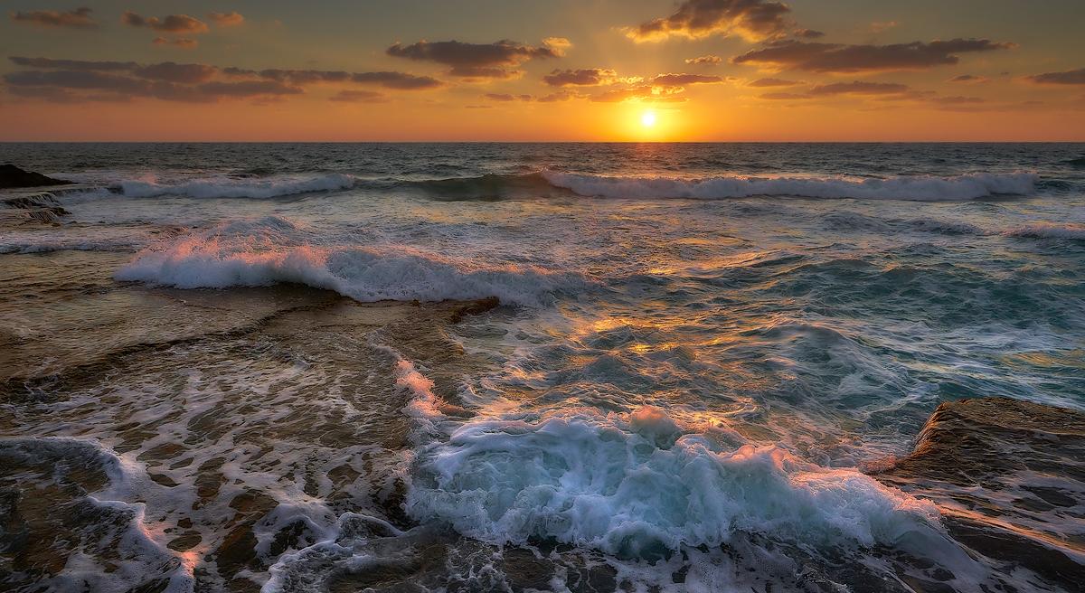 """photo """"Ты волна,моя волна..."""" tags: ,"""