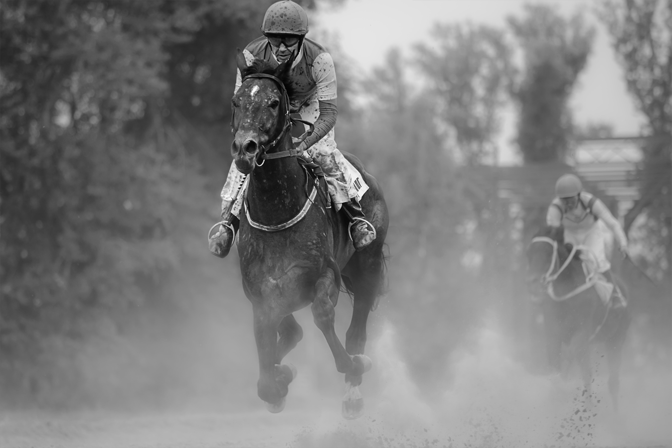 """photo """"***"""" tags: sport, reporting, black&white,"""