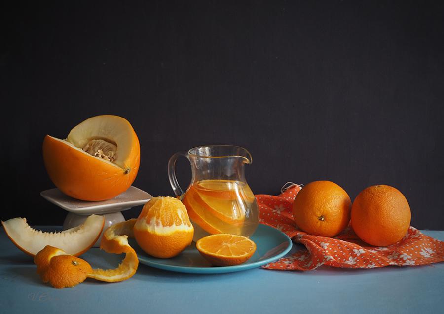 реплики лучше красивые фото натюрмортов из апельсин буду очень