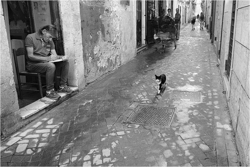 """фото """"***"""" метки: город, путешествия, стрит-фото,"""