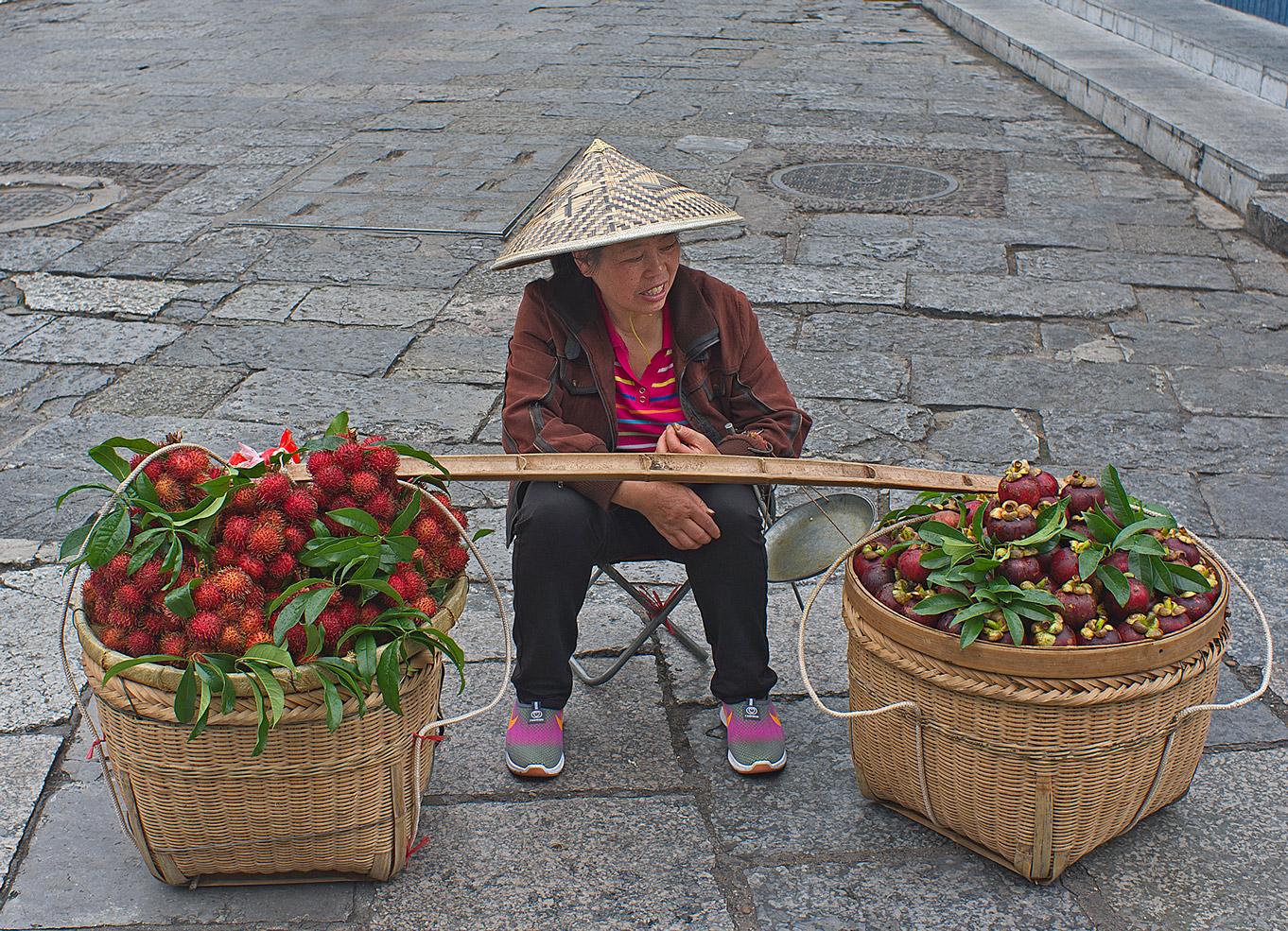 "photo ""***"" tags: street, travel, Asia, Китай"