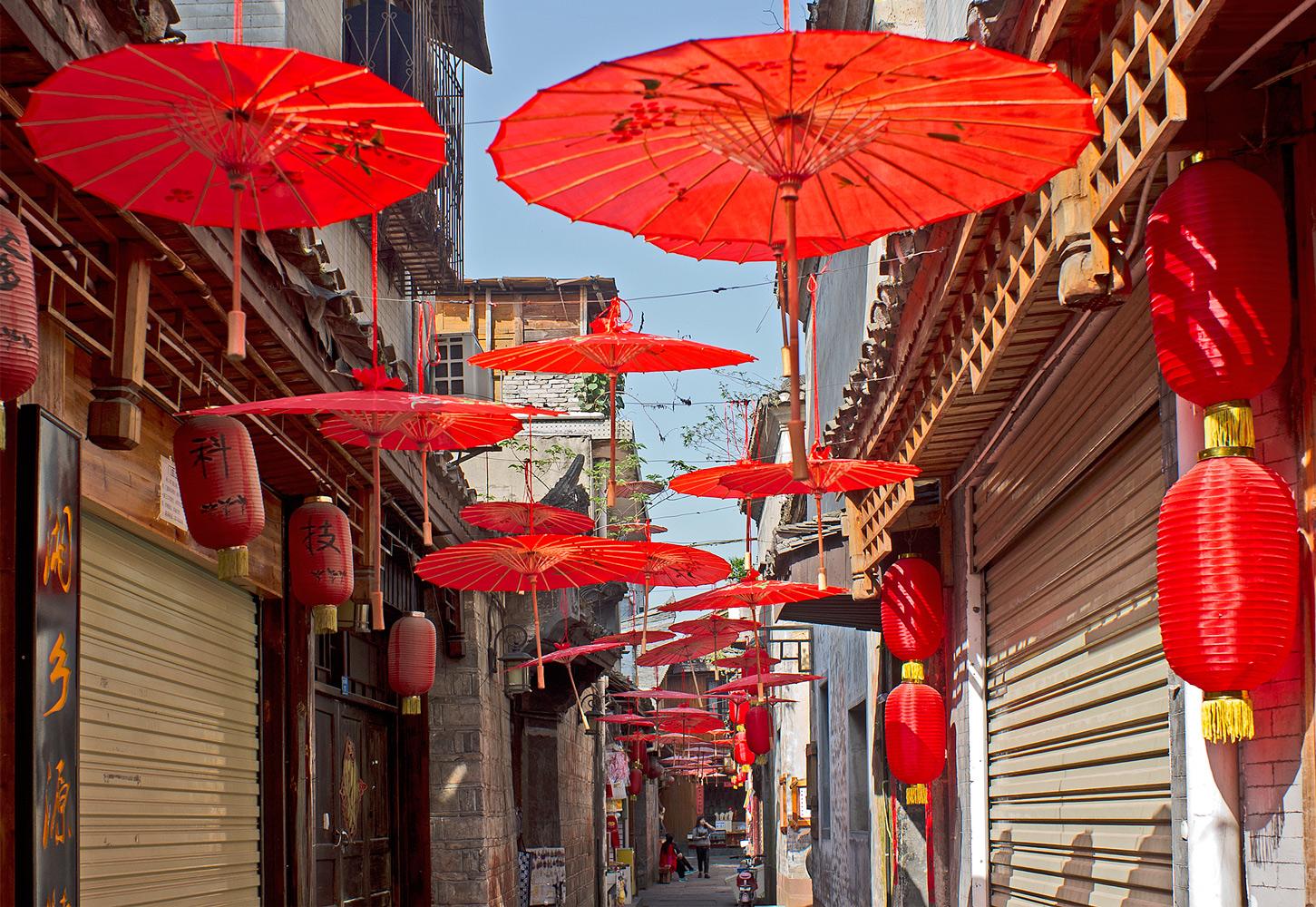 "photo ""***"" tags: city, travel, Китай"