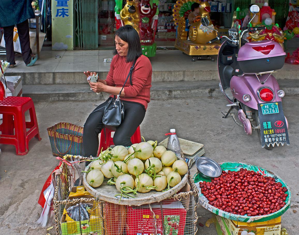 "photo ""***"" tags: genre, travel, Asia, Китай"