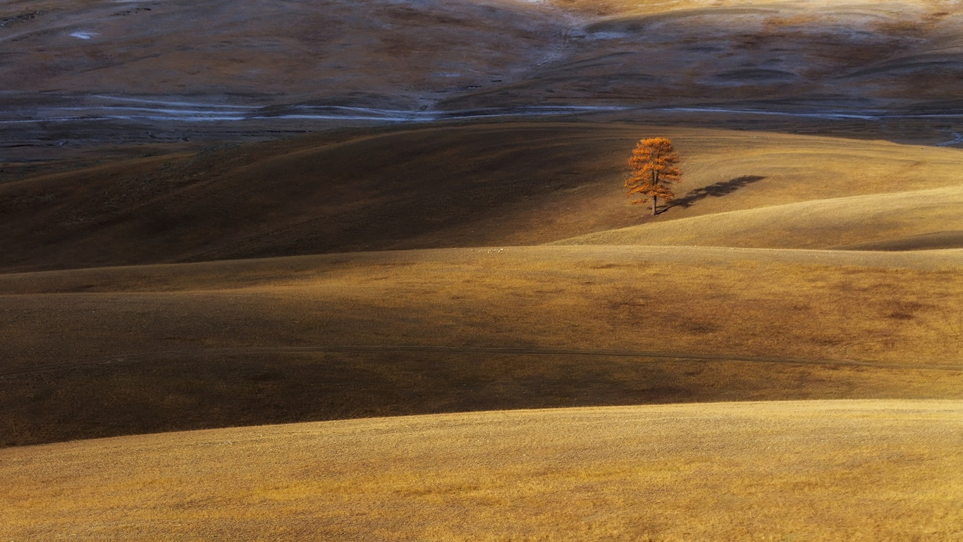 "photo ""***"" tags: nature, landscape, travel,"