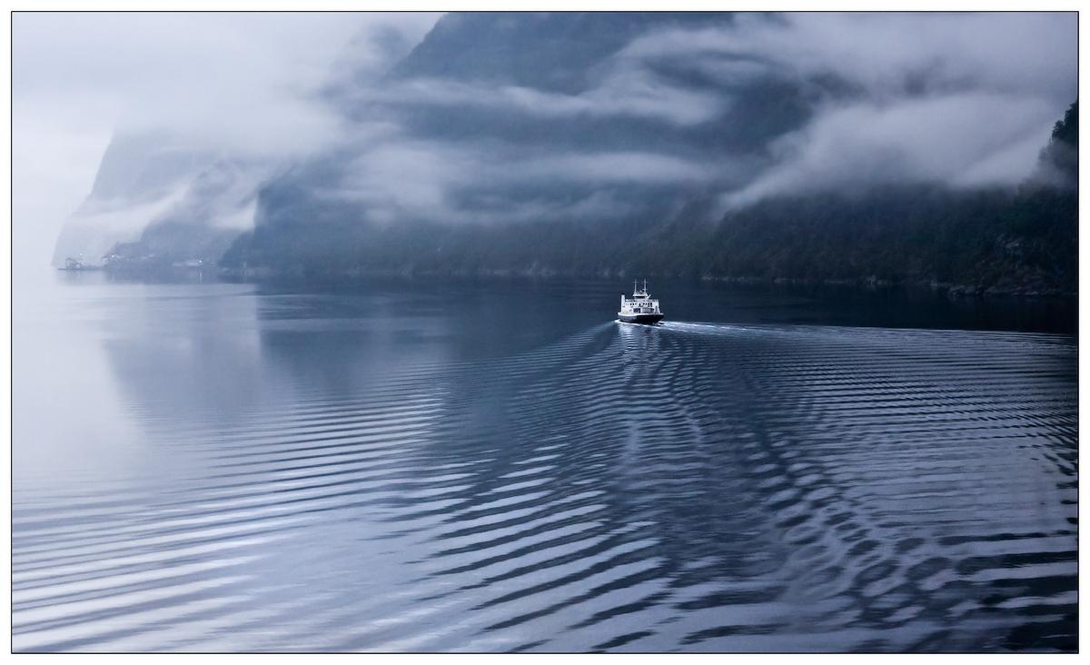 """photo """"звенящая тишина... """" tags: landscape,"""