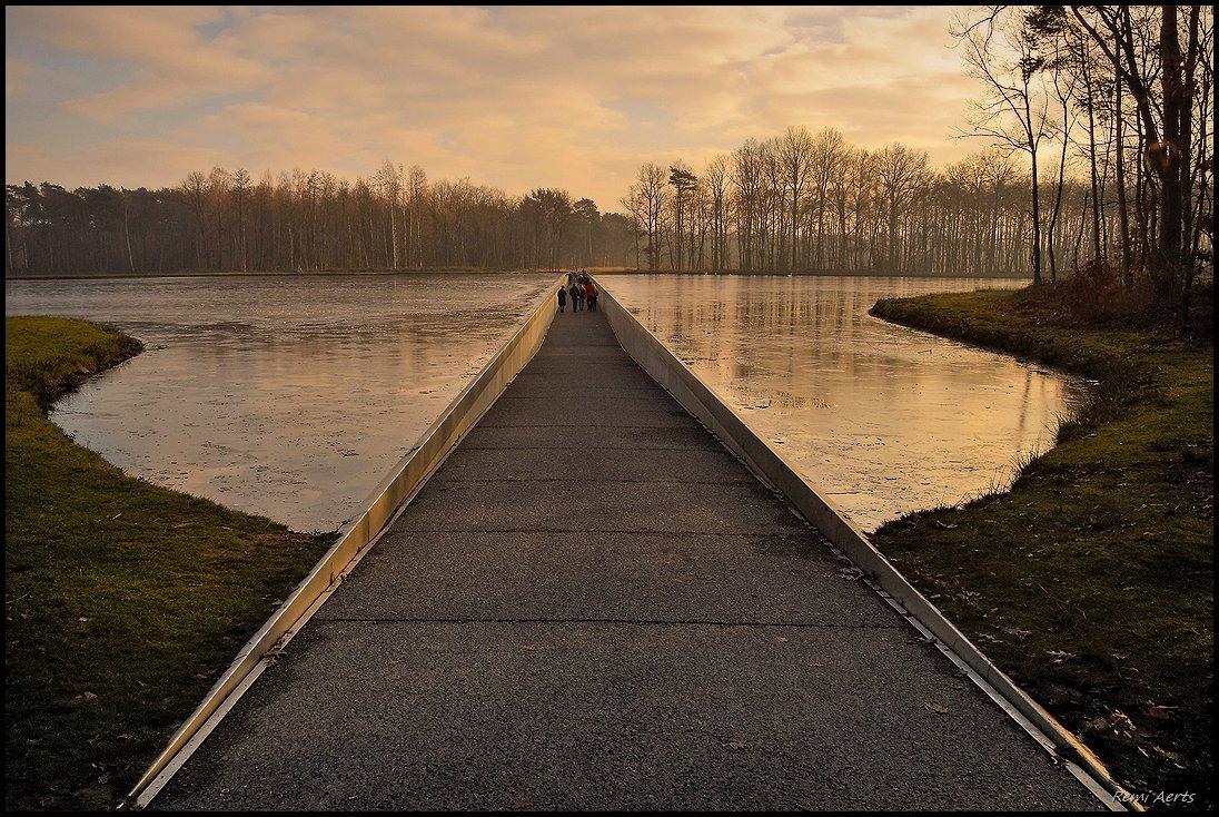 """photo """"***"""" tags: landscape, architecture, nature,"""