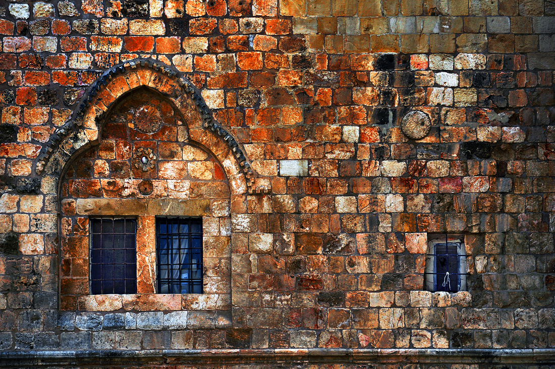 """photo """"***"""" tags: architecture, abstract, Israel"""