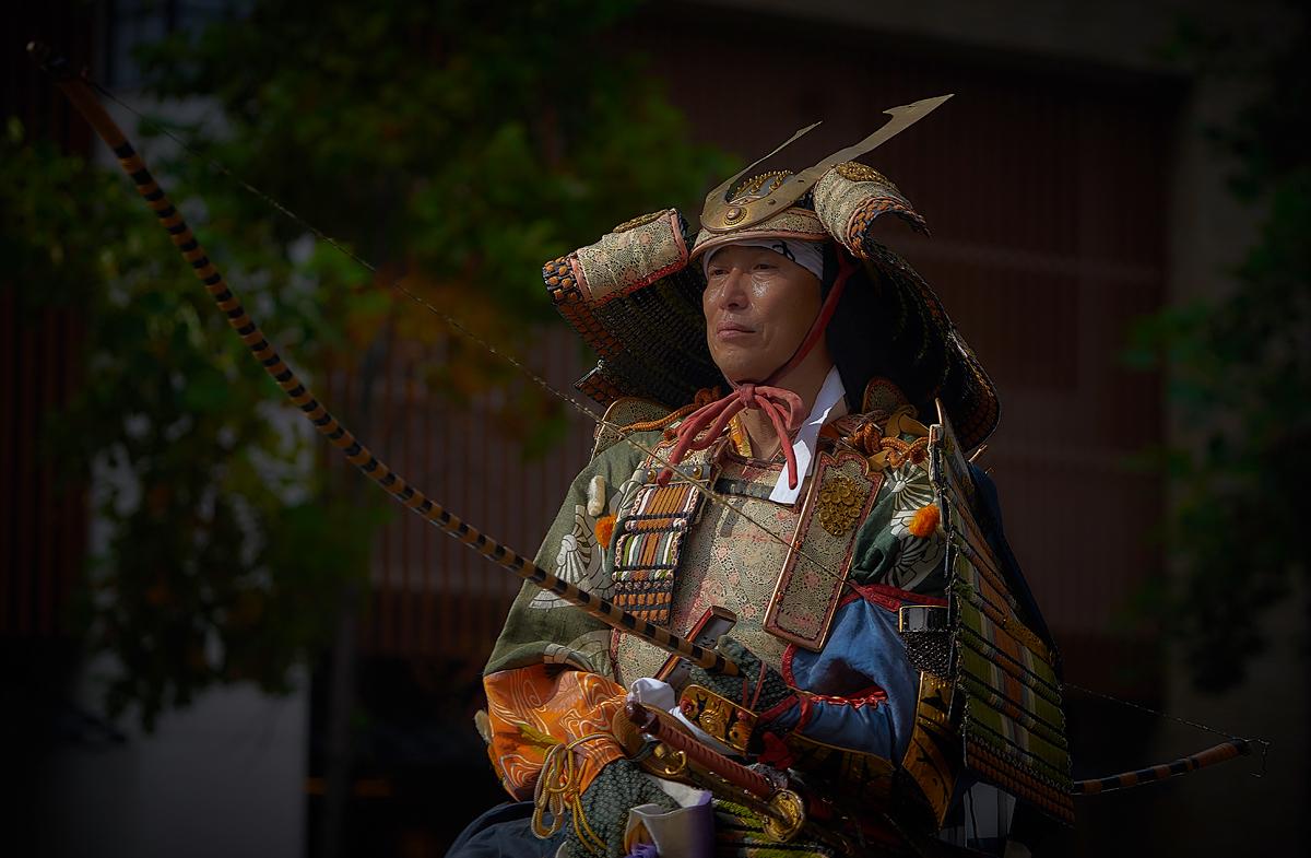 "photo ""Самураи бывшими не бывают..."" tags: reporting,"